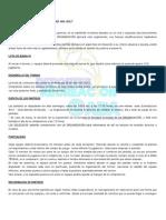 Reglamento Liga Aba Jovenes 2012