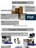 funcinfinanciera2-110216031049-phpapp01