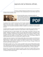 Anacleto.pdf
