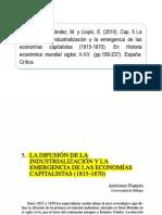 Actividad 1_Lect1_Comín.pdf