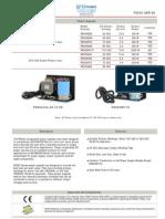 Advanced Motion Controls Ps300w24