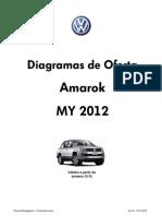Diagrama de Oferta - Amarok MY'12[1][1]
