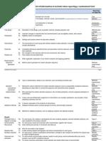 Complemento de Doxiciclina y Pteriogion