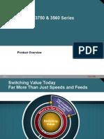 Prod Presentation0900aecd80374280