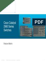 Prod Presentation c97-494780