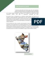 Sector Agropecuario Divididoo