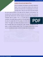 5_1.pdf