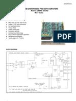 Advanced Motion Controls Zb6a6