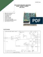 Advanced Motion Controls z6a6ddc