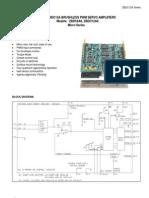 Advanced Motion Controls Zbdc12a8