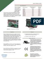 Advanced Motion Controls Srst70