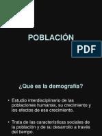 Población y Demografía.pdf