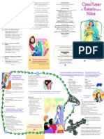 P182_Rosary for Child Span.