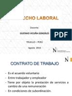 Diapos Derecho Lab 2014-2