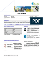 Ethyl Acetate GPS Rev0 June12 RHD-139545 2
