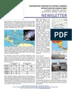 EC Newsletter Wind 08