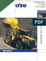 catalogo-pala-cargador-frontal-wa380-5-komatsu.pdf
