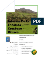 INFORME DE GEO DE CAMPO+muestras_foto