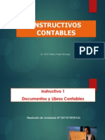 7.INSTRUCTIVOS CONTABLES