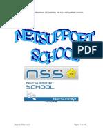GUIA+DEL+NETSUPPORT+SCHOOL