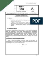 Osvi Qmc 100