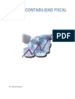 Manual de Contabilidad Fiscal Modificado