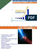 Mobile Marketing and Mobi 3854914