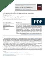 Katkhaw 2014 Case Studies in Thermal Engineering
