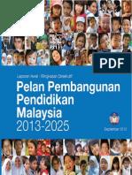 pppm 13-25