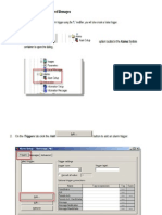 New Microsoft PowerPoinPLC PRESENTATIONt Presentation (2)