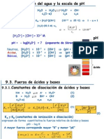 RESUMEN ACIDOS Y BASES.pptx