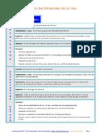 CUADRO_AGE_902.pdf