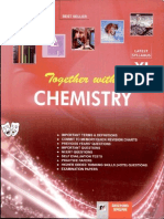 Together With Chemistry