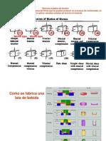 CLASE_1_Plasticidad__2do_2014_1_288355