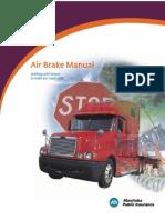 Air Brake Document