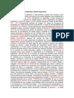 00. Definiciones Ds 055 - Resumen