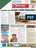 EVPRSQ0910.pdf