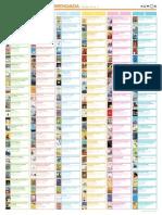 Bibliografía-Recomendada-de-Kumon.pdf