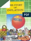 Gov.frb.Ny.comic.inflation