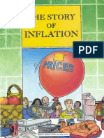 Gov.frb.Ny.comic.inflation