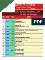 Shankariasacademy.com PDF Gsmains