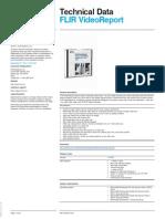 T197556_en_41.pdf