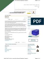 Anver Vacuum Cup Kit MCM-VKIT.pdf