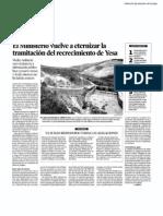 20091208_Heraldo_retrasos