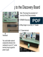 Connecting_to_the_Discovery_Board.pptx
