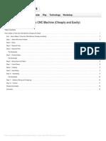 970+ Ide History Desain Komunikasi Visual Paling Keren Untuk Di Contoh