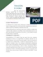 Investigacion Sobre Casma123
