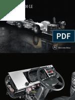 chasis mercedes benz.pdf
