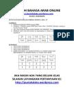 Kunci Jawaban Fahimna Pemula Hal. 27