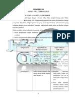 (254758769) Audit Siklus Produksi